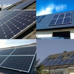solar products min