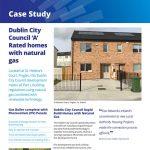Dublin City Council Rapid Build
