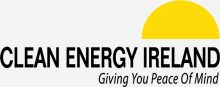 Clean Energy Ireland – Premium Quality Solar Panels